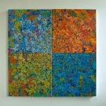 02-random-elements-oil-on-canvas-3ft-4in-sq