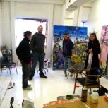 alicia-paz-studio-2_0