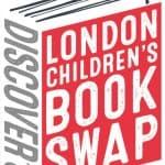 London_BookSwap_LOGO_417x546px[1]