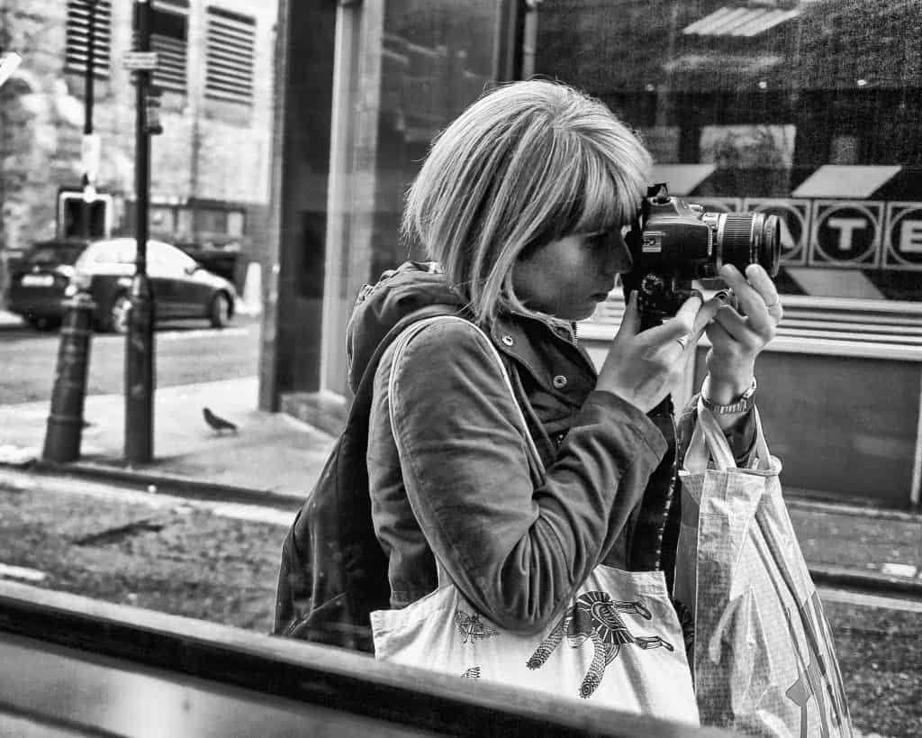 soho-street-photgrapher_edited-1