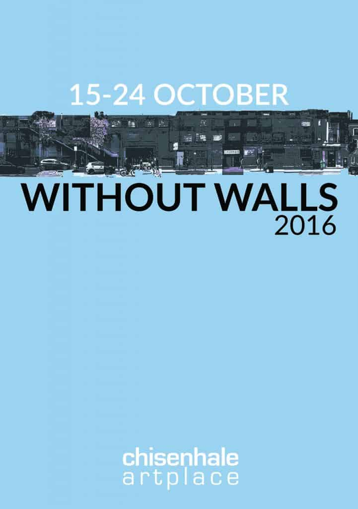 without-walls-final-front