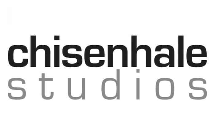 Chisenhale Studios